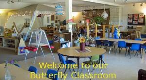 Aa_Butterfly_Class
