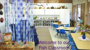Aa_Fish_Class