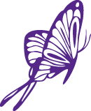 butterfly-purple-transparent