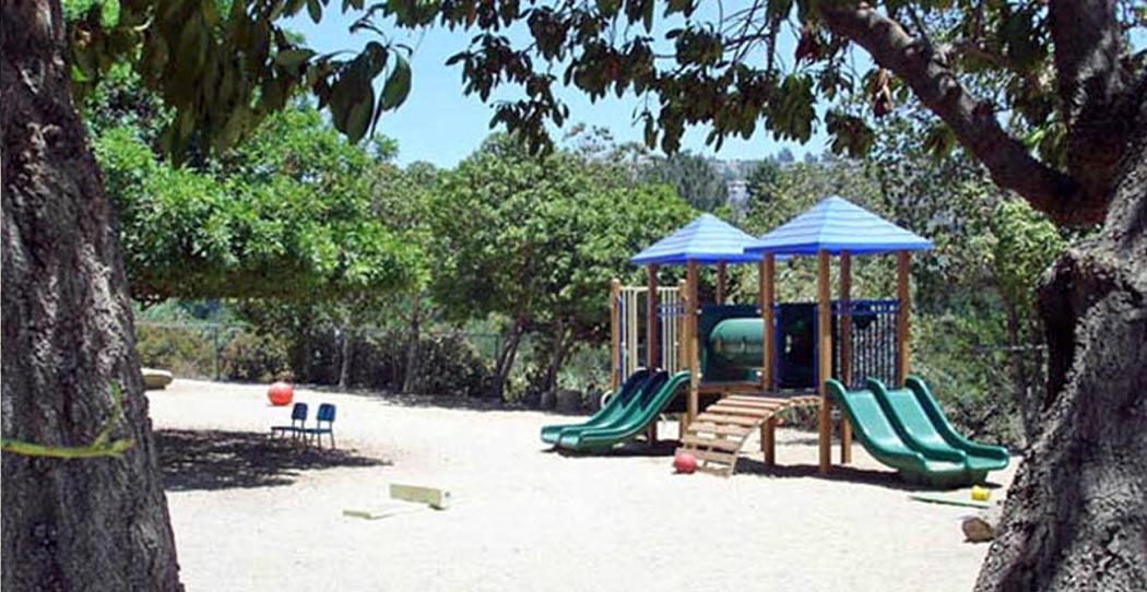 San Diego Preschool