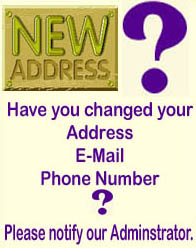 New Address-1