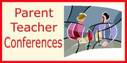 Preschool Parent Teacher